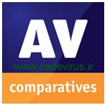 http://up.zedevirus.ir/up/zedeviruse/Pictures/news/av.logo.png